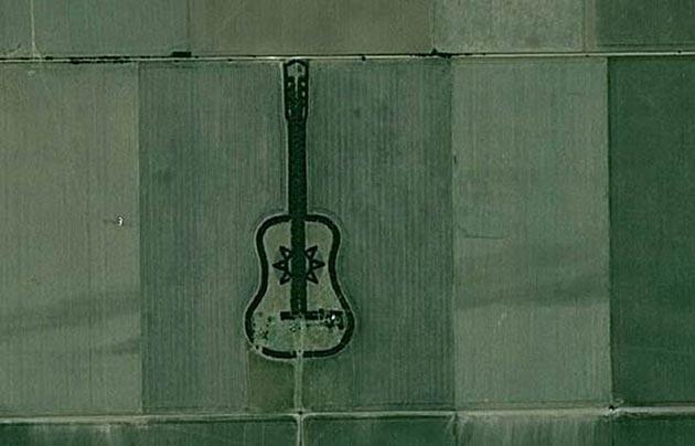 Najromantičniji gestovi ikad Suma-u-obliku-gitare2