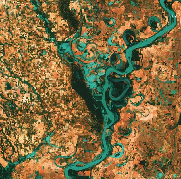 Slike Zemlje iz svemira  - Page 3 Zemlja10