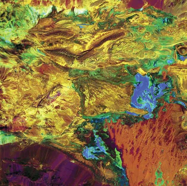 Slike Zemlje iz svemira  - Page 3 Zemlja12