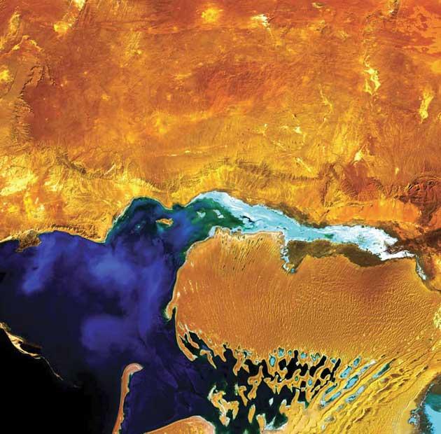 Slike Zemlje iz svemira  - Page 3 Zemlja13