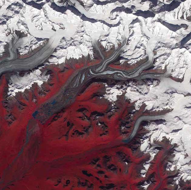 Slike Zemlje iz svemira  - Page 3 Zemlja2