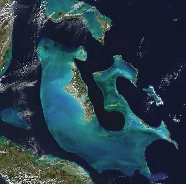 Slike Zemlje iz svemira  - Page 3 Zemlja5