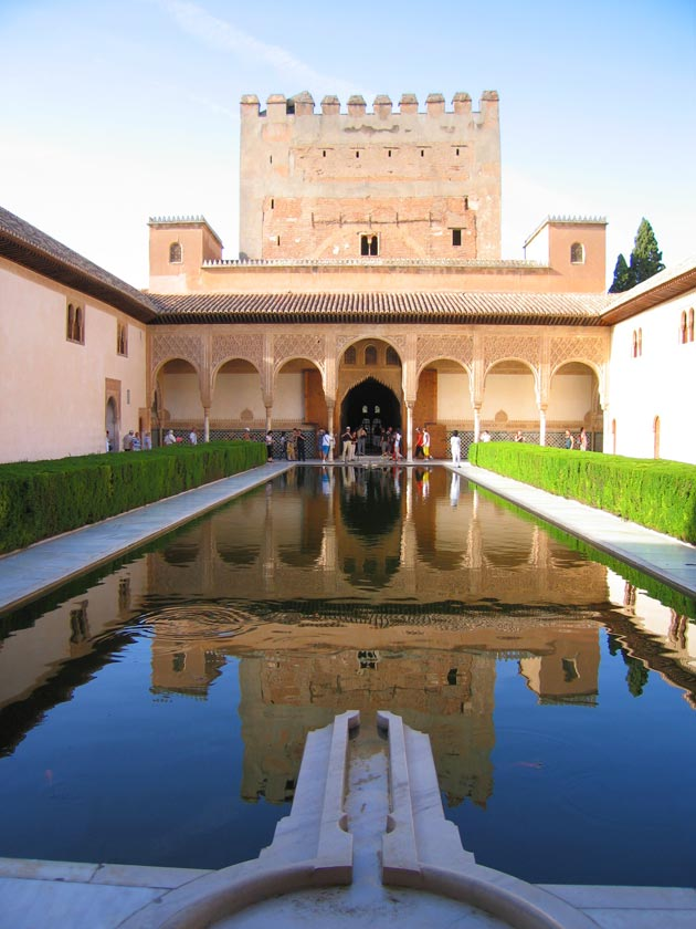 Španija  - Page 2 Alhambra-10