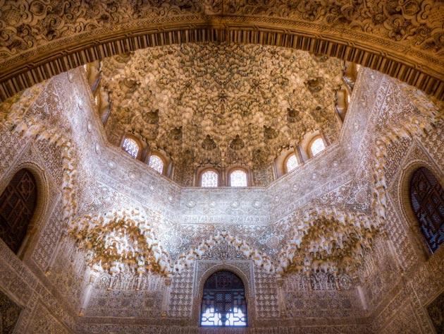 Španija  - Page 2 Alhambra-11