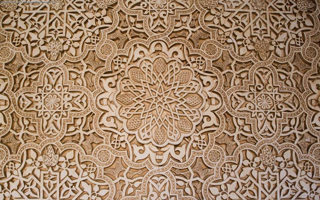 Španija  - Page 2 Alhambra-12