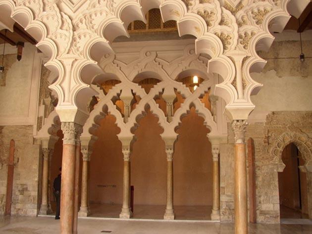 Španija  - Page 2 Alhambra-13