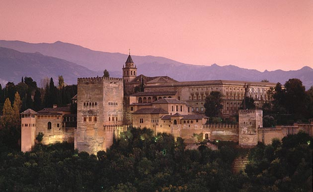 Španija  - Page 2 Alhambra-3