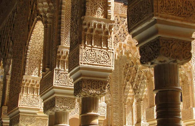 Španija  - Page 2 Alhambra-9