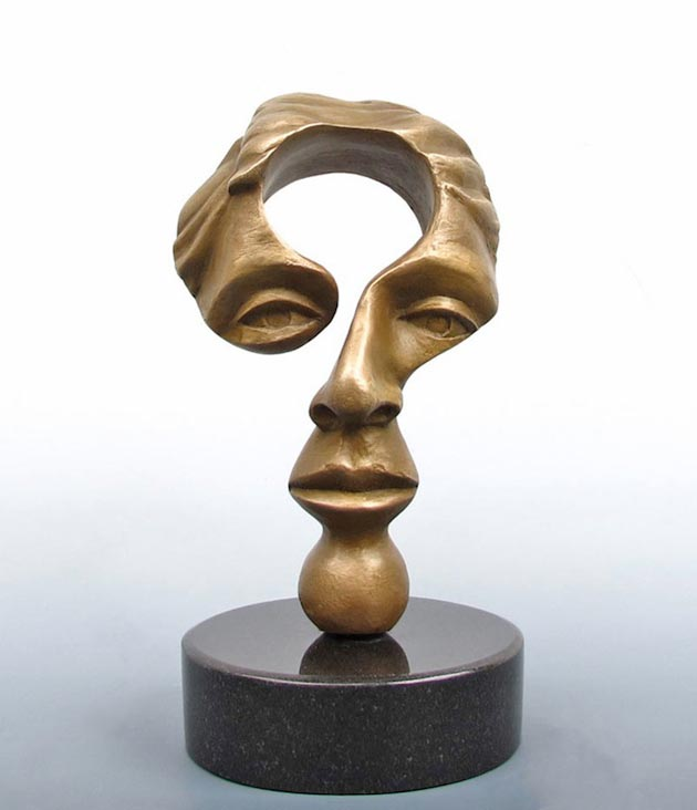 Nadrealne skulpture - Page 2 Nadrealne-skulpture-2