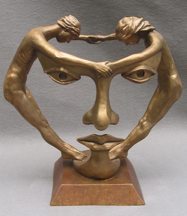 Nadrealne skulpture - Page 2 Nadrealne-skulpture-3