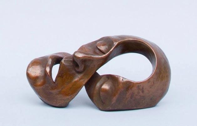 Nadrealne skulpture - Page 2 Nadrealne-skulpture-4