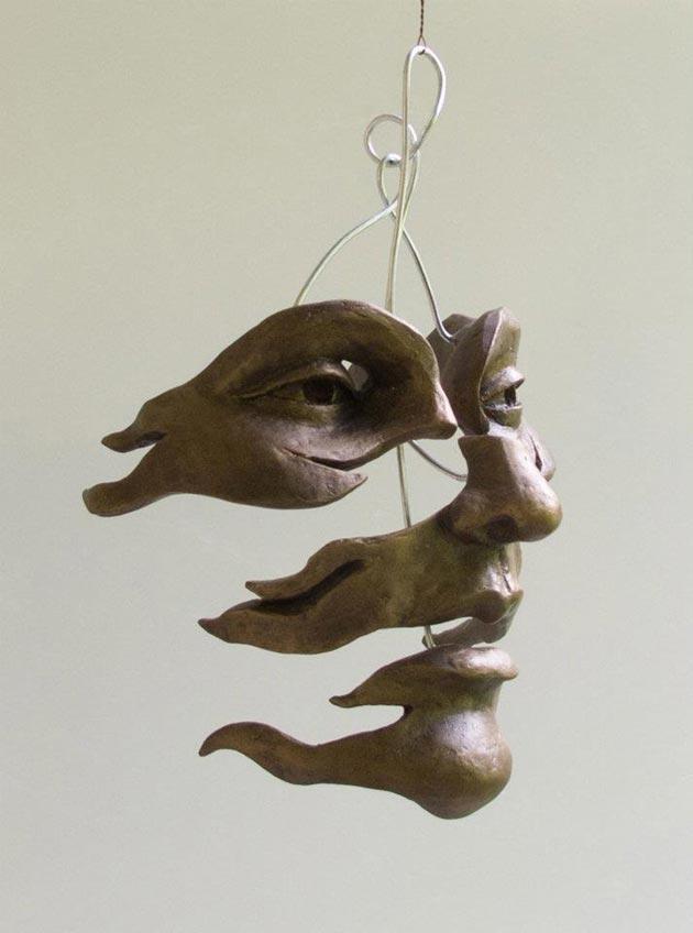 Nadrealne skulpture - Page 2 Nadrealne-skulpture-6
