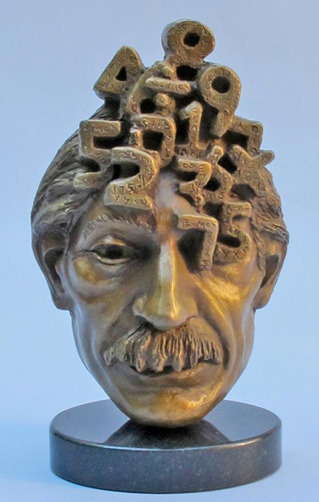 Nadrealne skulpture - Page 2 Nadrealne-skulpture-9