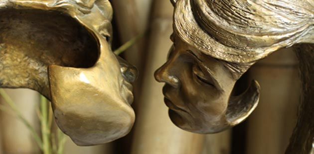 Nadrealne skulpture - Page 2 Nadrealne-skulpture