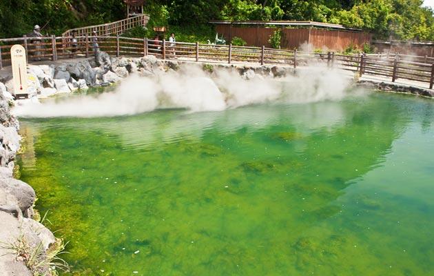 Jezera - Page 3 Oniyama-Jigoku