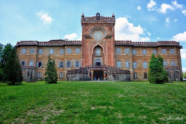 Dvorci koje verovatno nikada nećete posedovati - Page 3 Sammezzano-dvorac-2