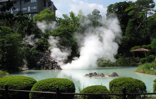Jezera - Page 3 Shiraike-Jigoku
