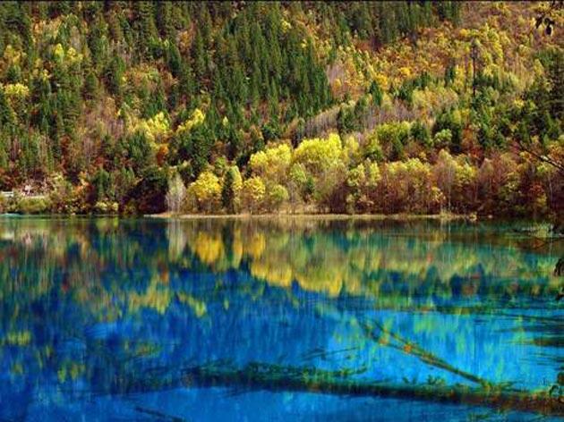 Najlepši nacionalni parkovi sveta Jezero-pet-cvjetova-3