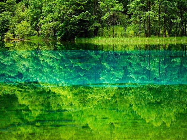 Najlepši nacionalni parkovi sveta Jezero-pet-cvjetova-4