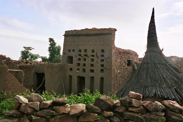 Najlepša sela na svetu Dogoni-10