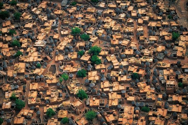 Najlepša sela na svetu Dogoni-2