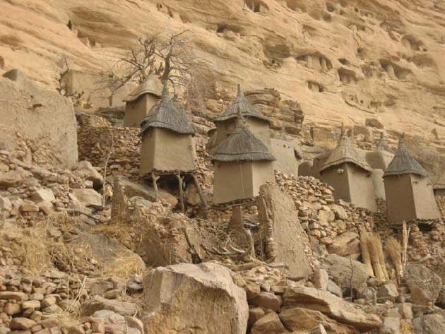 Najlepša sela na svetu Dogoni-2a