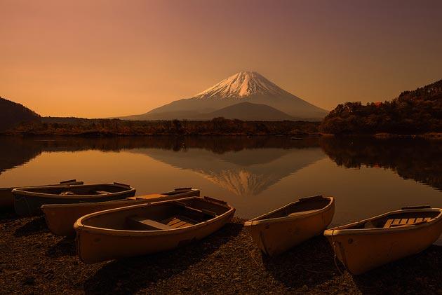 Najlepši nacionalni parkovi sveta Fuji-Hakone-Izu-10