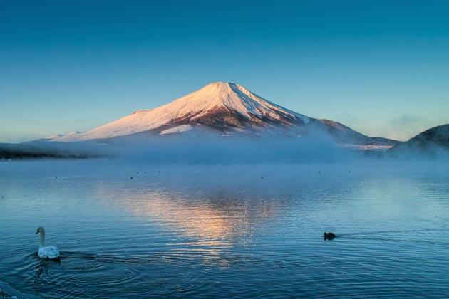 Najlepši nacionalni parkovi sveta Fuji-Hakone-Izu-11