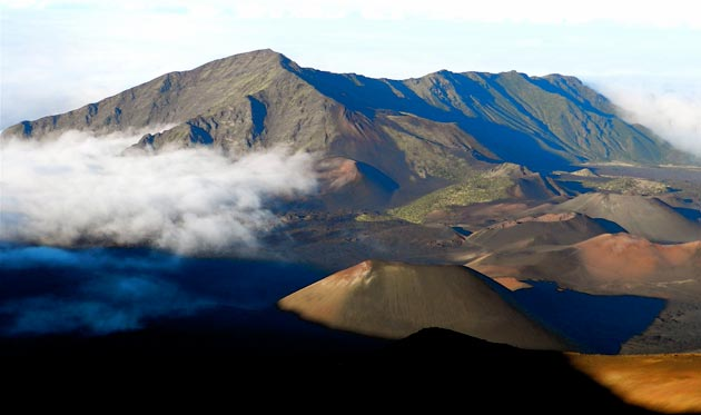Vulkani - Page 2 Haleakala-4
