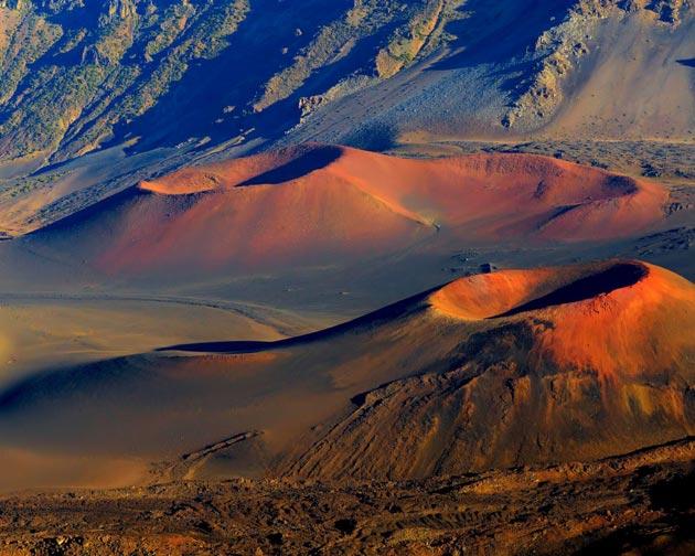 Vulkani - Page 2 Haleakala-6