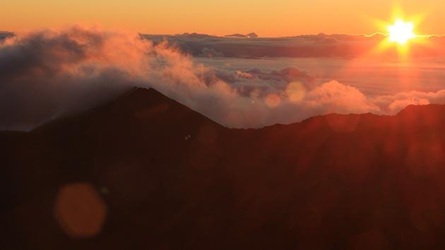 Vulkani - Page 2 Haleakala-8