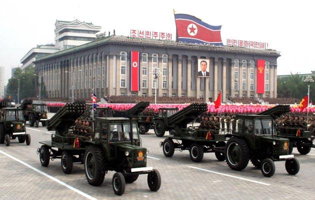 Severna Koreja Sjeverna-Koreja-1