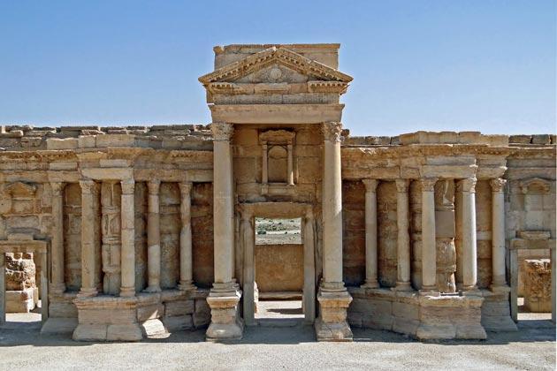 Zanimljivosti iz sveta arheologije Palmira-10