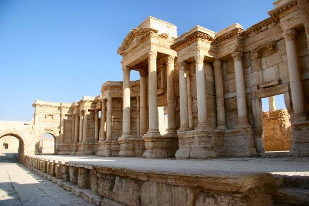 Zanimljivosti iz sveta arheologije Palmira-11