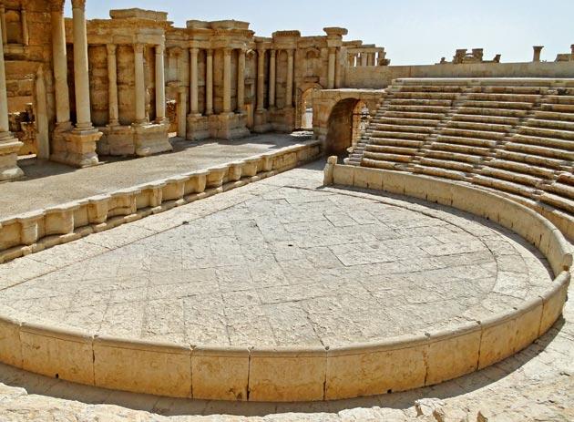 Zanimljivosti iz sveta arheologije Palmira-12
