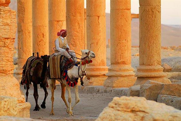 Zanimljivosti iz sveta arheologije Palmira-9