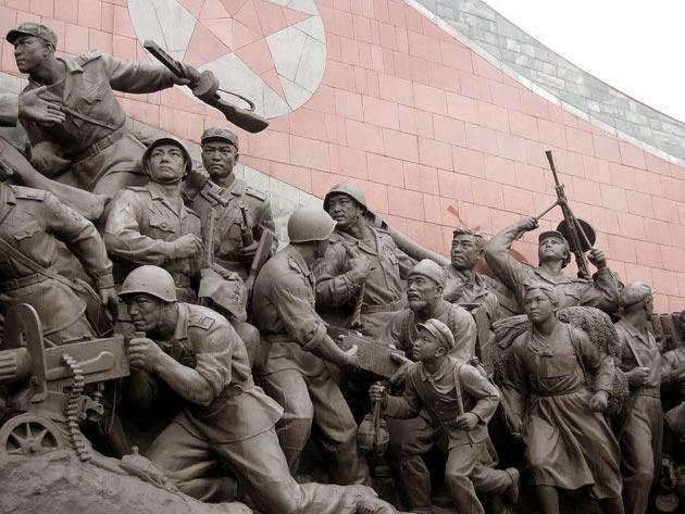 Severna Koreja Sjeverna-Koreja-14