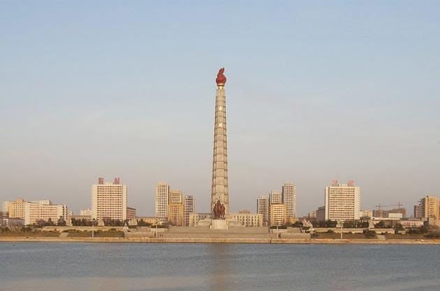 Severna Koreja Sjeverna-Koreja-3