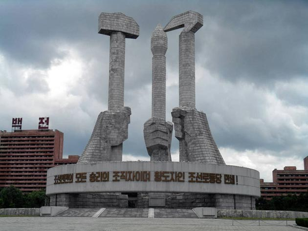 Severna Koreja Sjeverna-Koreja-7