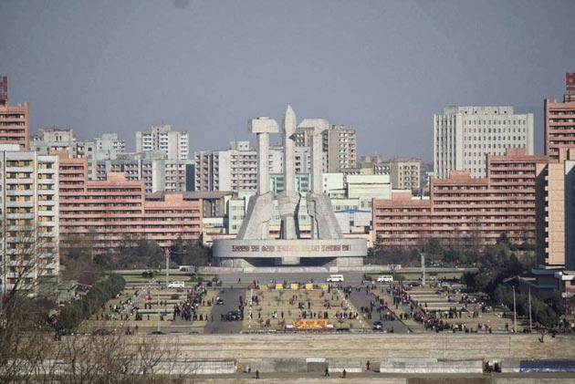 Severna Koreja Sjeverna-Koreja-8