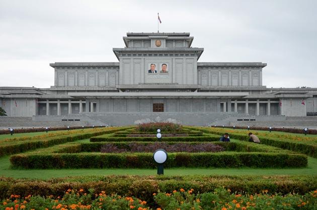 Severna Koreja Sjeverna-Koreja-9