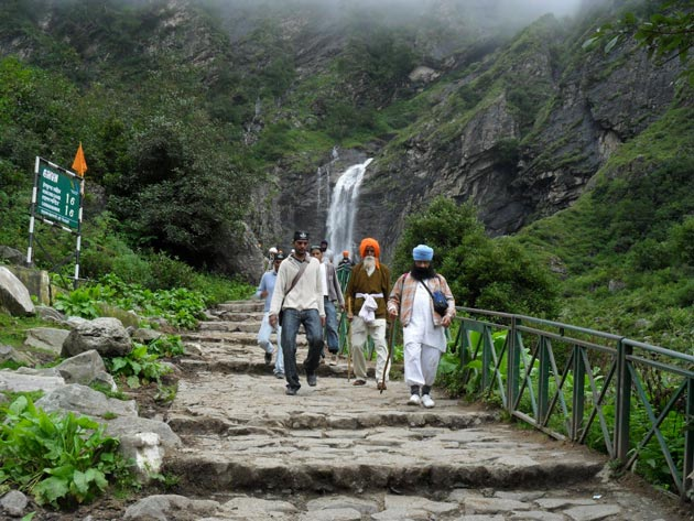 Najlepši nacionalni parkovi sveta Dolina-cvijeca-8