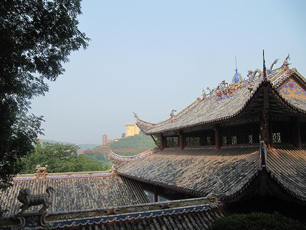 Kina - Page 5 Fengdu-10