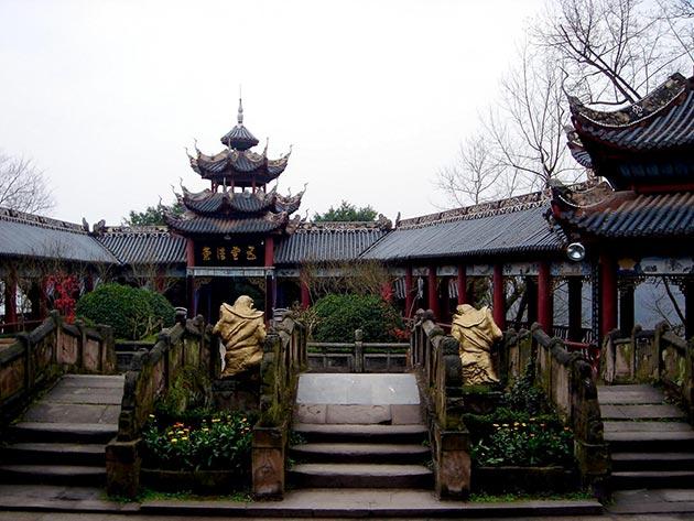 Kina - Page 5 Fengdu-9