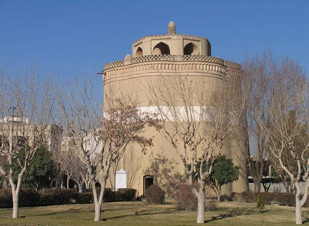 Tradicionalne kuće , jedinstvena gradnja  Kule-za-golubove-0