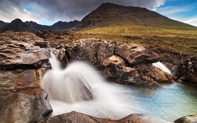 Škotska - Page 2 Fairy-Pools-2
