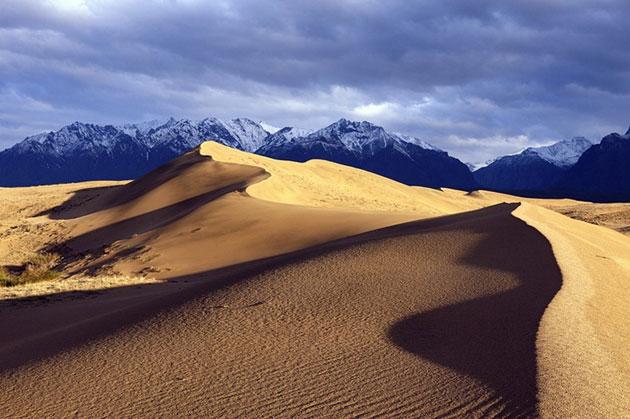 Najzanimljiviji prirodni fenomeni - Page 6 Chara-Sands-1
