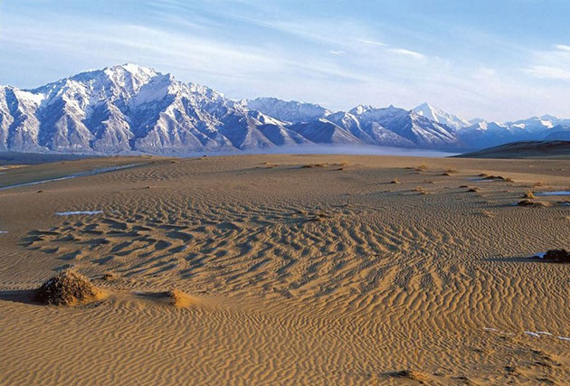 Najzanimljiviji prirodni fenomeni - Page 6 Chara-Sands-4