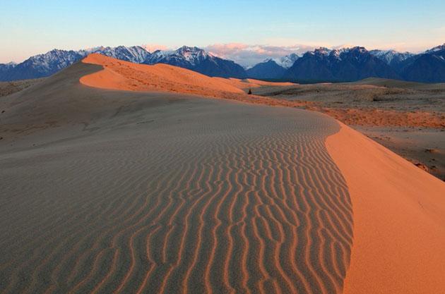 Najzanimljiviji prirodni fenomeni - Page 6 Chara-Sands-7