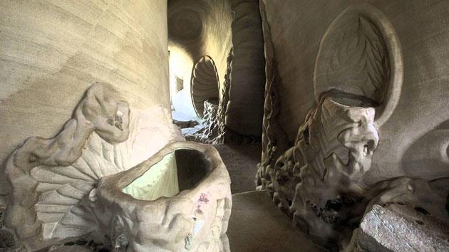 Statue koje oduzimaju dah - Page 2 Ra-Paulette-4